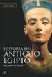 HISTORIA DEL ANTIGUO EGIPTO IAN SHAW