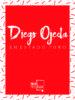 diego ojeda en estado puro (3 vols.)-9788417284053