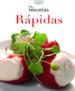 recetas rapidas-9788466219853