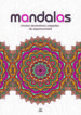 mandalas circulos decorativos cargados de espiritualidad-9788466233453