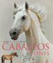 caballos y ponis-9788467713053