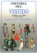 HISTORIA DEL VESTIDO ALBERT RACINET