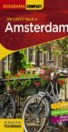 amsterdam 2019 (guiarama compact) (8ª ed.)-9788491581253