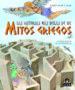 las historias mas bellas de los mitos griegos-9788868219253