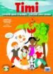 timi alum + cd-9789727578153