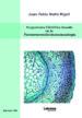 ACUPUNTURA CIENTIFICA BASADA EN LA PSICONEUROENDOCRINOINMULOGIA (EBOOK) JUAN PABLO MOLTO RIPOLL