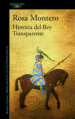 historia del rey transparente-9788420433363