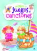 mi libro de juegos y canciones-9788466231763