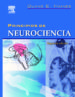 PRINCIPIOS DE NEUROCIENCIA (2ª ED.) DUANE E. HAINES