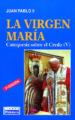 la virgen maria-9788482392363