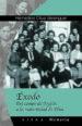 exodo: del campo de argeles a la maternidad de elna-9788483303863
