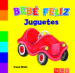 juguetes (bebe feliz)-9783862339273