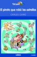 EL PIRATA QUE ROBO LAS ESTRELLAS CARLES CANO