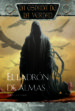 EL LADRON DE ALMAS (EBOOK) TERRY GOODKIND