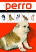el perro. caracteristicas, educacion y cuidados-9788466215473