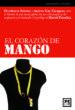 el corazon de mango-9788483560273