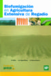 biofumigacion en agricultura extensiva de regadio-9788484761273