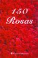 150 rosas-9788493952273