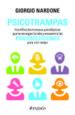 psicotrampas-9786077470083