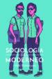 sociologia del moderneo-9788415373483