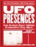 ufo presences-9788417047283