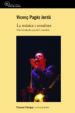 LA MUSICA I NOSALTRES: UNA MIRADA ALS ANYS DE LA TRANSICIO VICENÇ PAGES JORDA