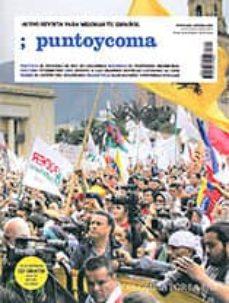 Geekmag.es Puntoycoma Nº 42. Mayo-junio 2013. Audio Revista Para Mejorar Tu Español(contiene Cd) Image