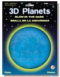 Permacultivo.es 3d Planets: Pluton (Ref: 1510) Image