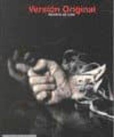 Inmaswan.es Version Original 175 Revista De Cine (Octubre 2009) Image