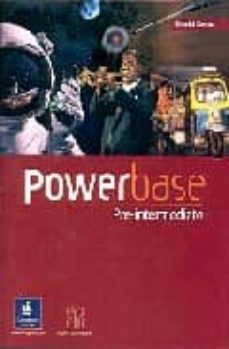 Descargar POWERBASE: PRE-INTERMEDIATE gratis pdf - leer online