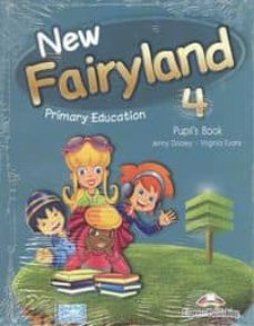 Permacultivo.es New Fairyland 4 Pupil S Pa Image