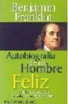 Valentifaineros20015.es Autobiografia De Un Hombre Feliz Image