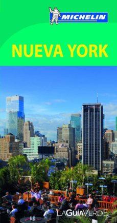 Inmaswan.es La Guia Verde Nueva York Image