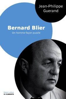 bernard blier (ebook)-jean-philippe guerand-9782221145203