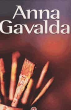 coffret gavalda (3 vol.)-anna gavalda-9782290019603