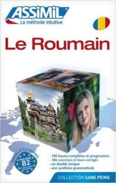 Inmaswan.es Le Roumain Sans Peine Image