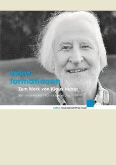 transformationen (ebook)-9783795786403
