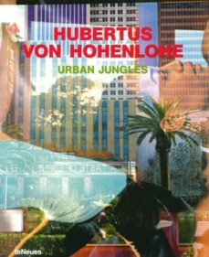 Permacultivo.es Urban Jungles Image