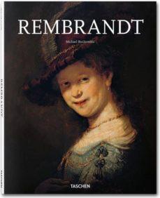 Lofficielhommes.es Rembrandt Image