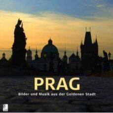 Permacultivo.es Prag Image