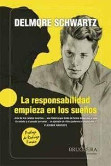 Padella.mx La Responsabilidad Empieza En Los Sueños Image