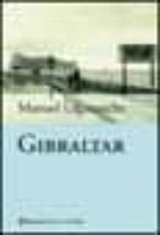 Cdaea.es Gibraltar Image