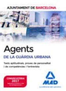 Asdmolveno.it Agents De La Guàrdia Urbana De L Ajuntament De Barcelona Image