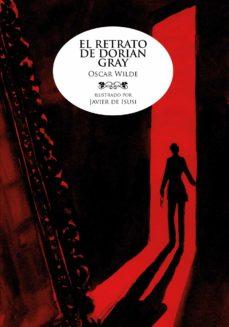 Inmaswan.es El Retrato De Dorian Gray Image