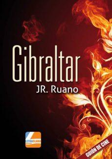gibraltar (ebook)-9788415331803