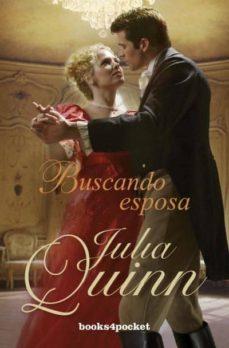 Compartir libros descargar (PE) BUSCANDO ESPOSA en español
