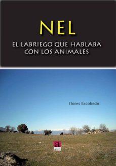 Permacultivo.es Nell, El Labriego Que Hablaba Con Los Animales Image