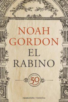 Mrnice.mx El Rabino (Ed. 50 Aniversario) Image