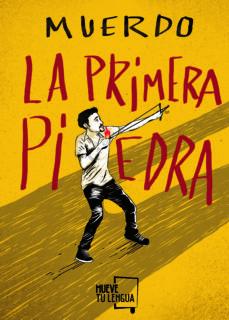 Descargar el formato de libro electrónico pdb LA PRIMERA PIEDRA de PASKUAL KANTERO MUERDO