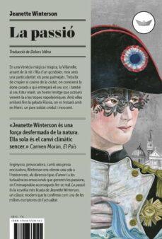 la passio-jeanette winterson-9788417339203